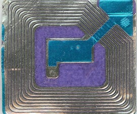 How to block/kill RFID chips