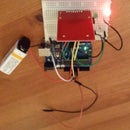 Use MFRC522 RFID Reader With Arduino
