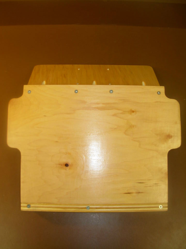 Picture of Polyurethane It