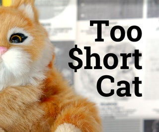 Too $hort Cat