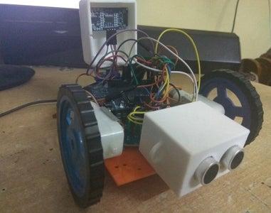 Prototype Version 1.2