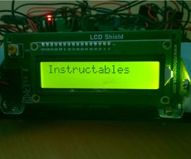Android controlled car for beginners (MIT app inventor)