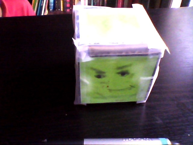 Picture of CUBE IT!