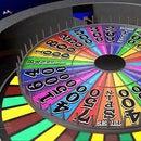 Wheel of math