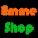 emmeshop