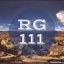 Roentgenium111
