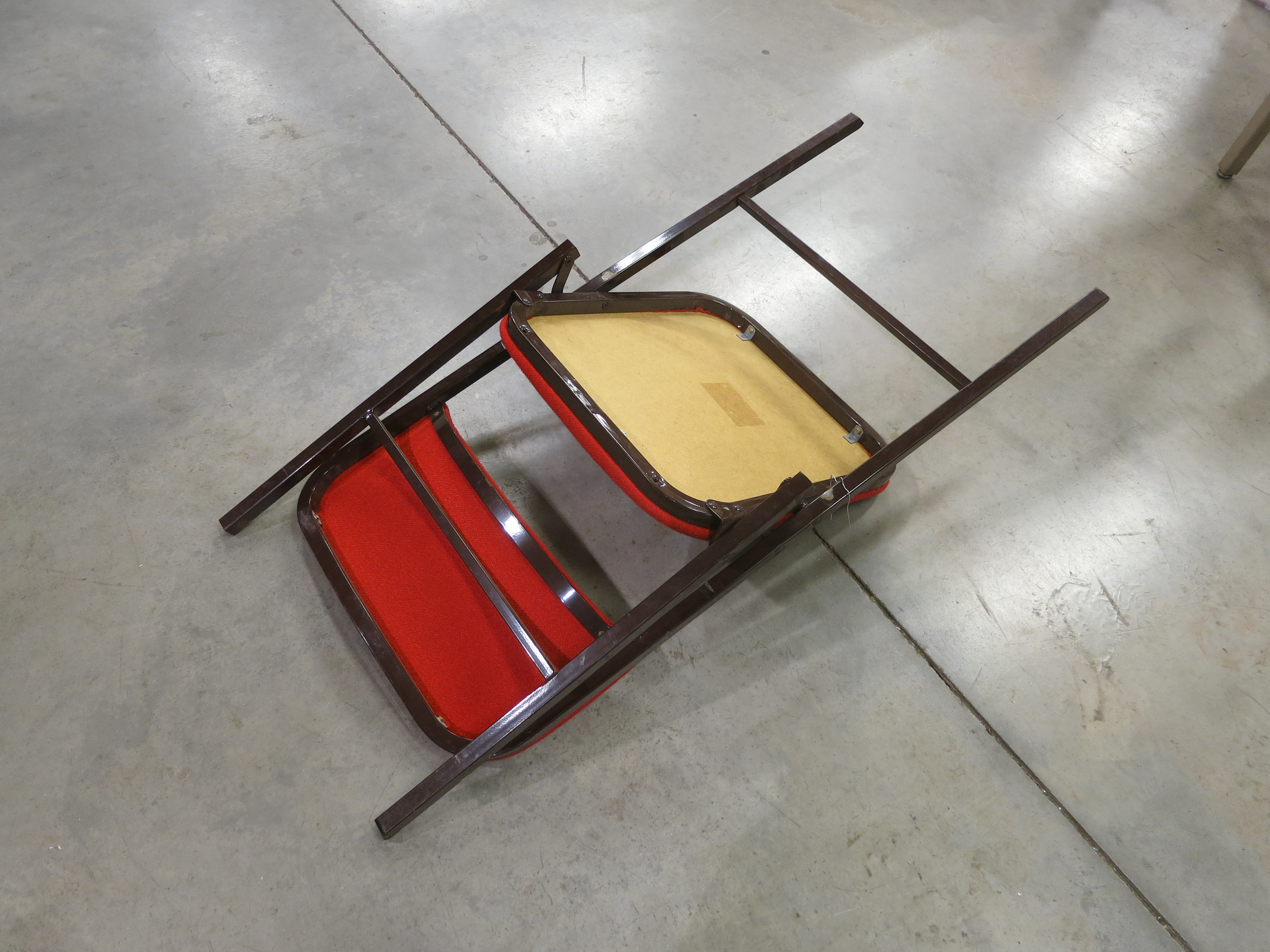 Picture of Repurpose a Chair