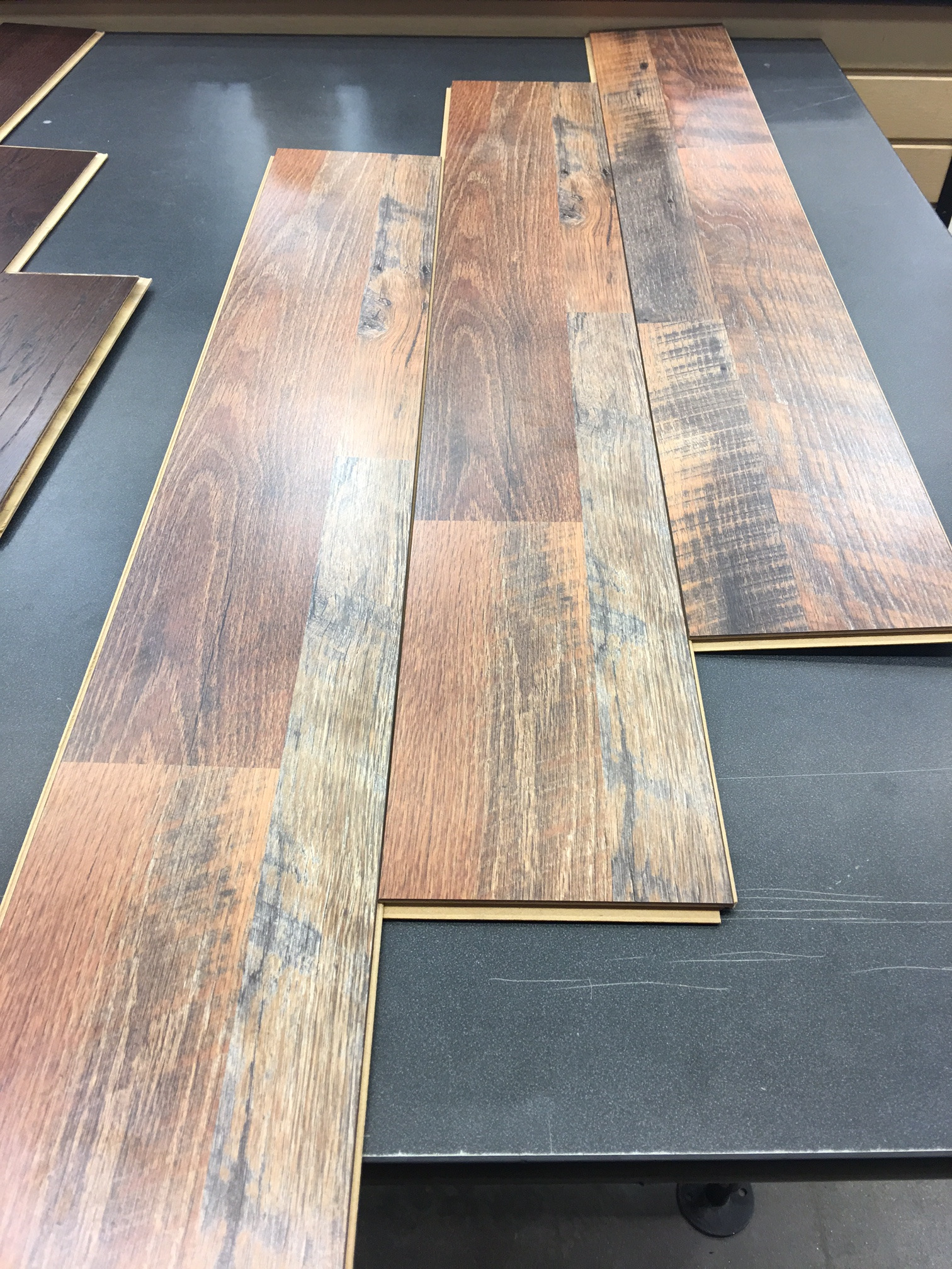 Picture of How to Install Laminate and Hardwood Flooring