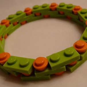 legobangle.jpg