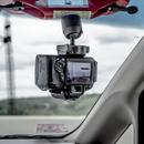 Camera Suction Mount