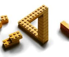 Modify Lego Pieces