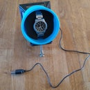 USB Powered Watch Winder