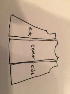 Body/Dress
