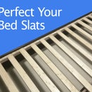 Bed Slats Improvement