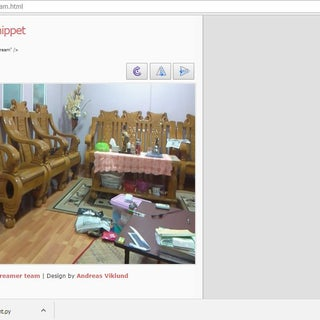 Stream Live Videos From Your Pi on the Internet
