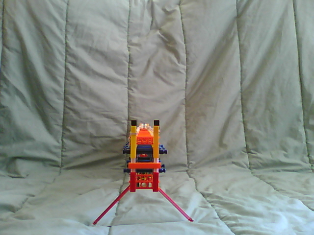 Picture of Shnitzel Sniper