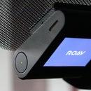 Simple Hardwired Dashcam