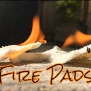 Fire Pads
