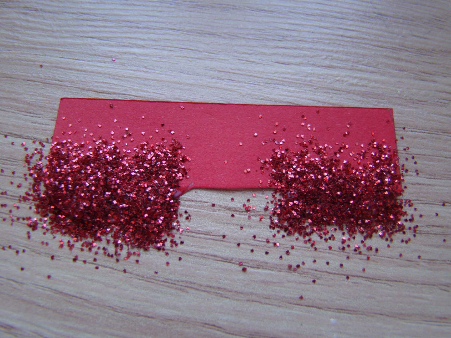 Picture of The Glitter !!