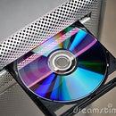 CD VIRUS PRANK!!!!!