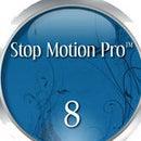 Stop Motion Pro 8 tutorial