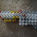How The SA 3252 v.8.5 Worked