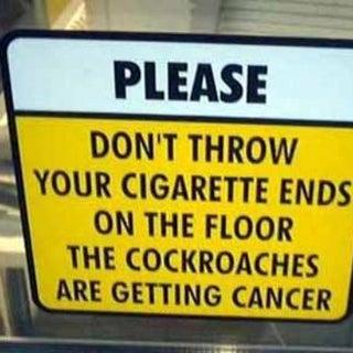 cigascancer.jpg