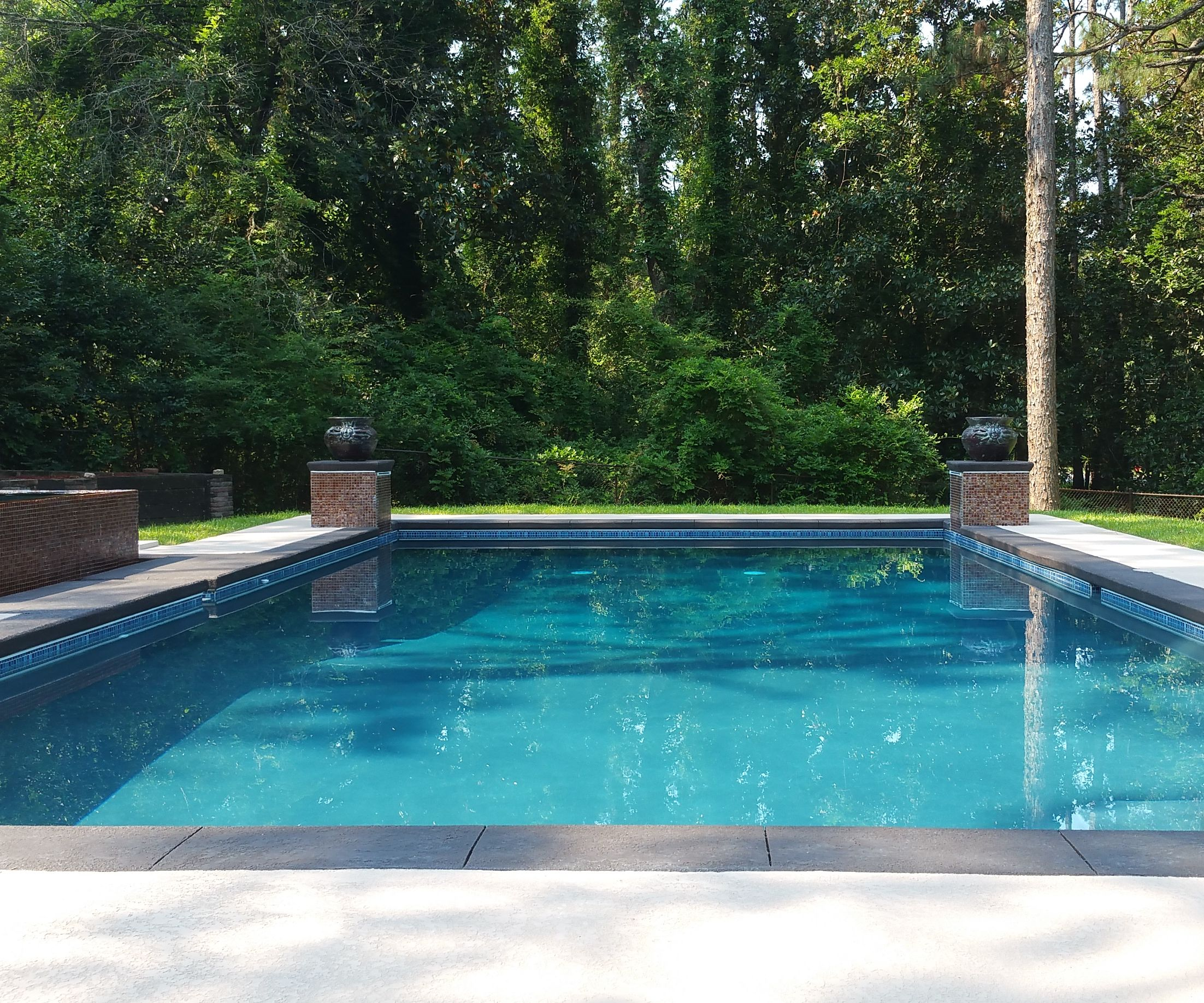 Web Enabled Pool Control - Raspberry Pi : 6 Steps (with Pictures) -  InstructablesInstructables