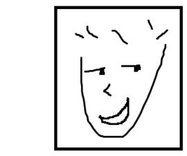 LattePanda Face Recognize