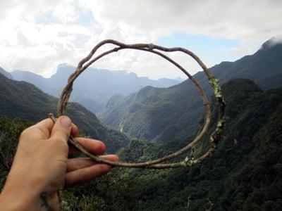 Head Ring