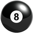 Android Appinventor Tutorial: Magic 8-Ball App