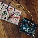 How to Make: Arduino Stopwatch