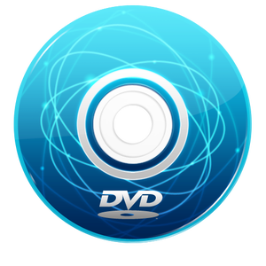 How to Preserve Memory in DVD Box