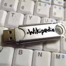 Download Wikipedia for Offline Use