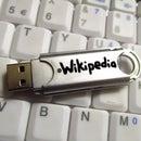 下载维基百科离线使用