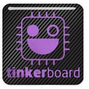 Install Django on ASUS Tinker Board