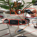 Smart Plant(farm)