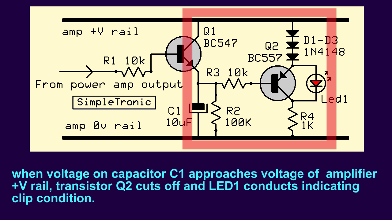 Picture of Q2: Led Driver
