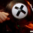 Deadmau5 Head / Goldmau5 - How To Make