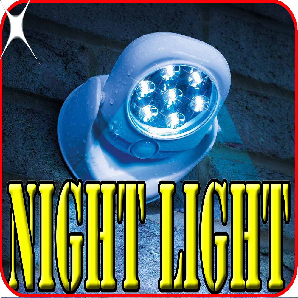 Picture of How to Make Simple Automatic Night Light Circuit Using LDR