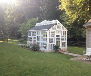 Hydroponics and Indoor Gardening in the Winter