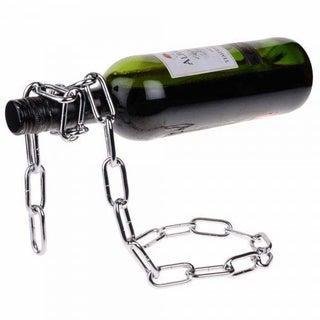 chain-bottle-holder (1).jpg