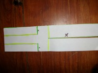 Picture of The Final Step-Folding