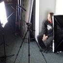 The Best Way to Film Interviews