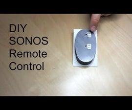SONOS Remote Control