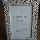 Replacing Picture Frame Glass with Acrylic