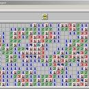 The Minesweeper Basics