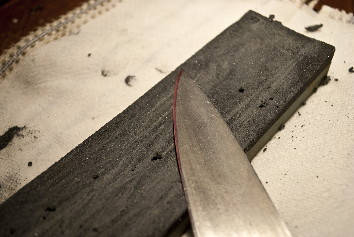 Picture of Reshape the Edge