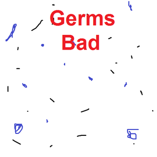 Germs Bad.png