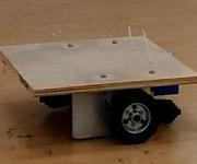 P.E.T : Personal Easy Transporter